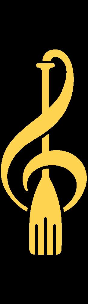 GKP Logo