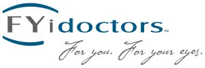 FYi doctors logo