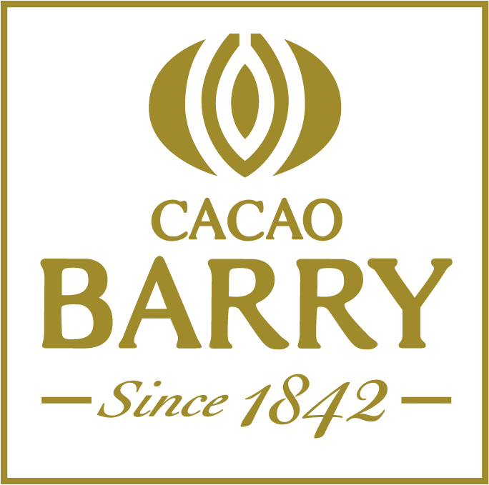 Cacao Barry Since 1842