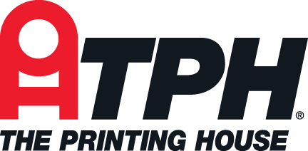 TPH The Printing House