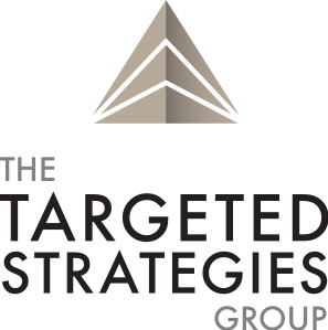 The Targeted Strategies Group