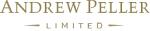 Andrew Peller Logo
