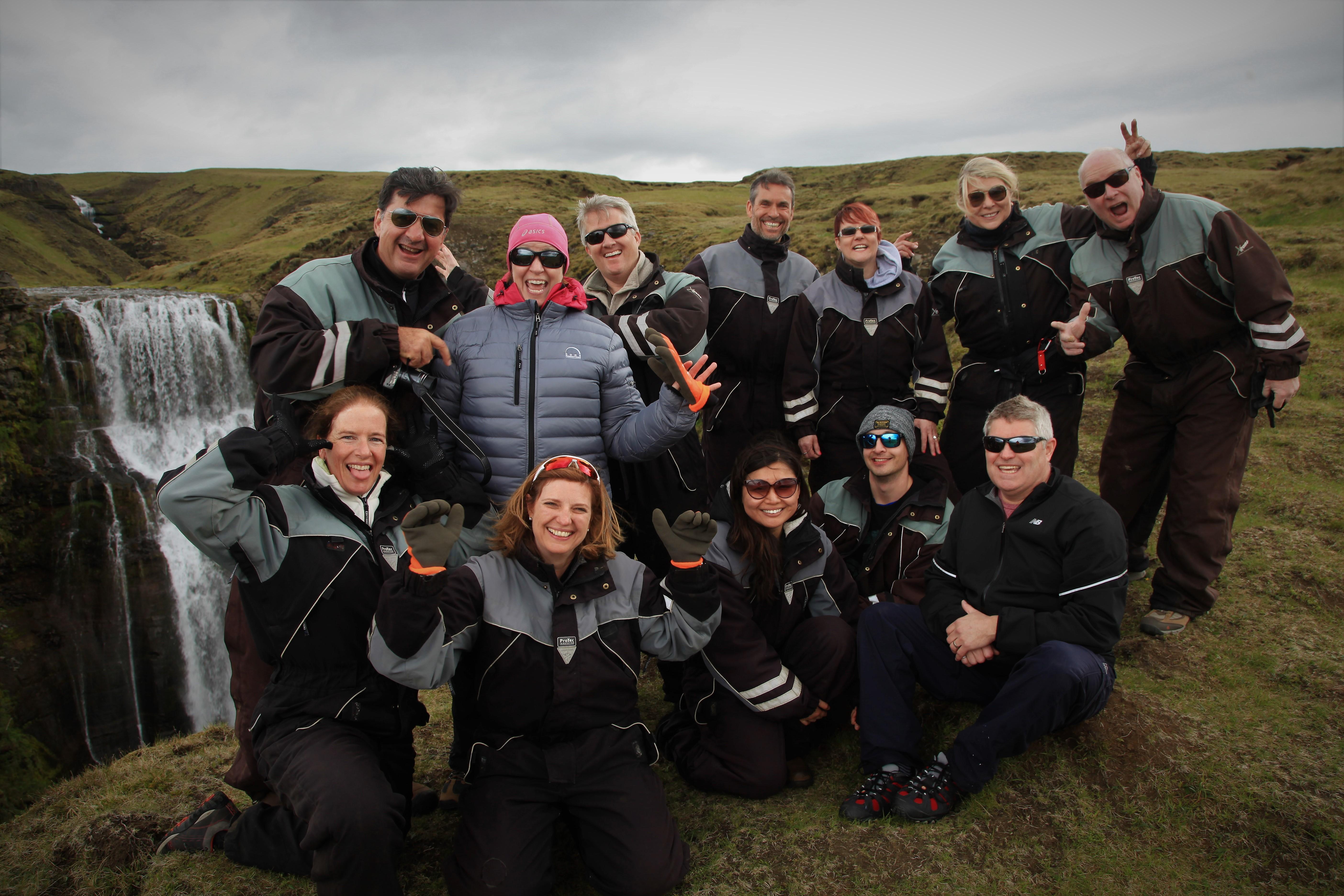 Iceland Photo 20