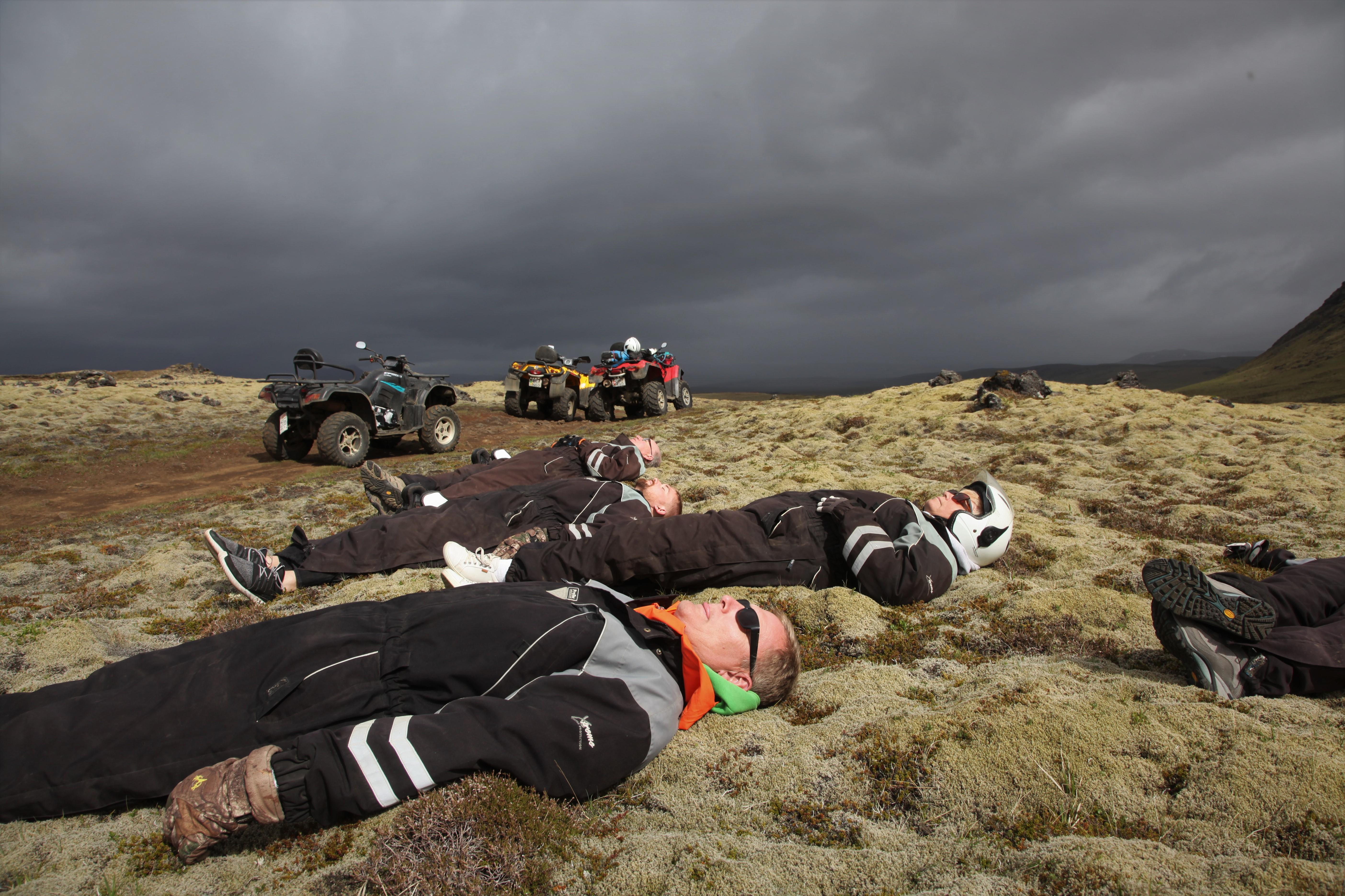 Iceland Photo 23