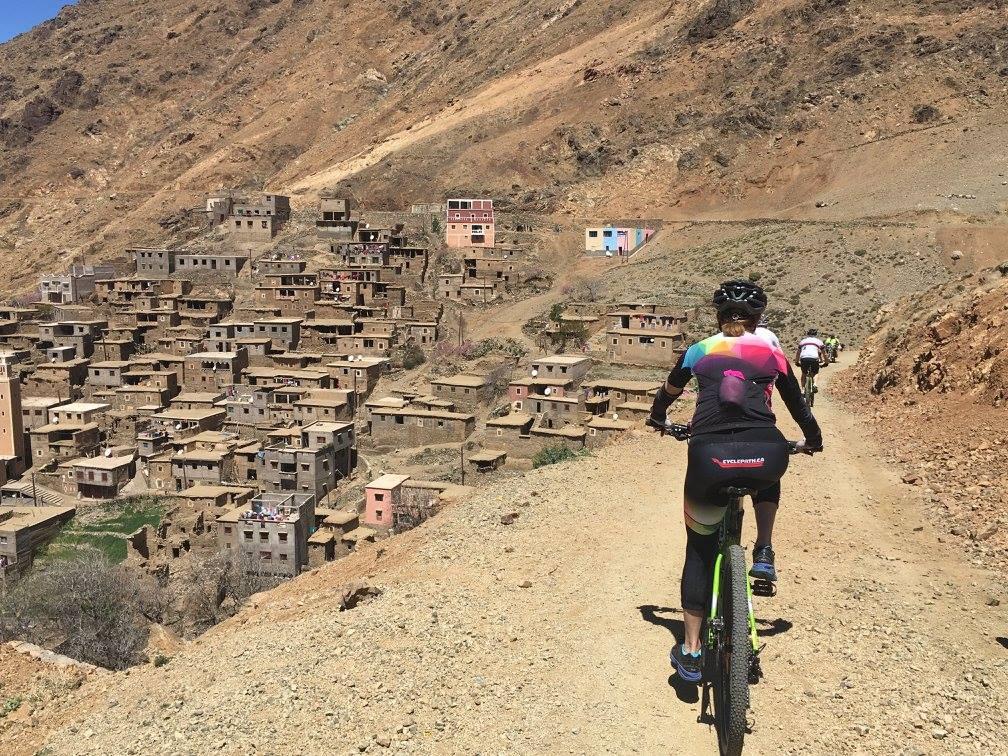 Morocco Photo 3