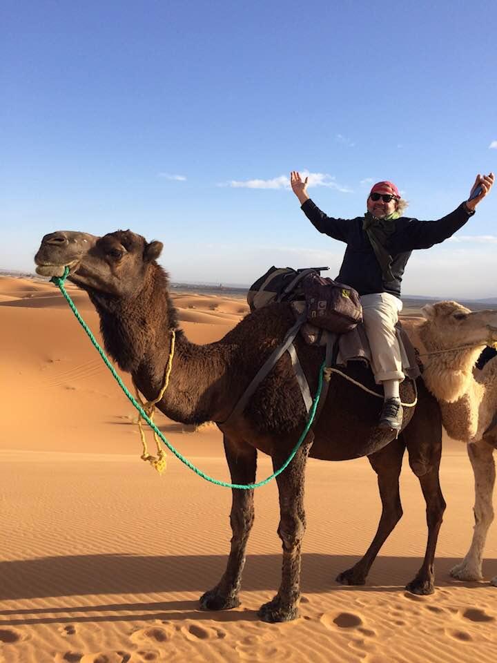 Morocco Photo 7