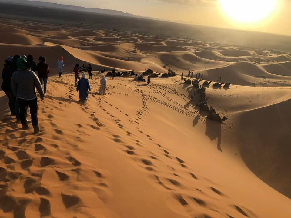 Morocco Photo 8