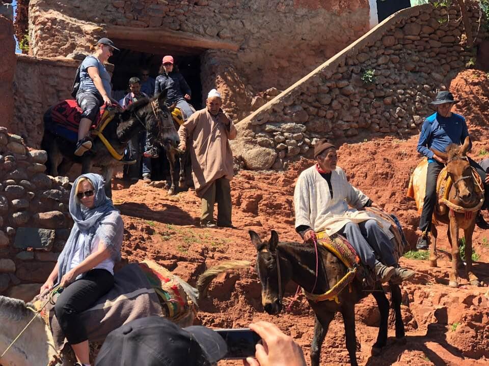 Morocco Photo 10