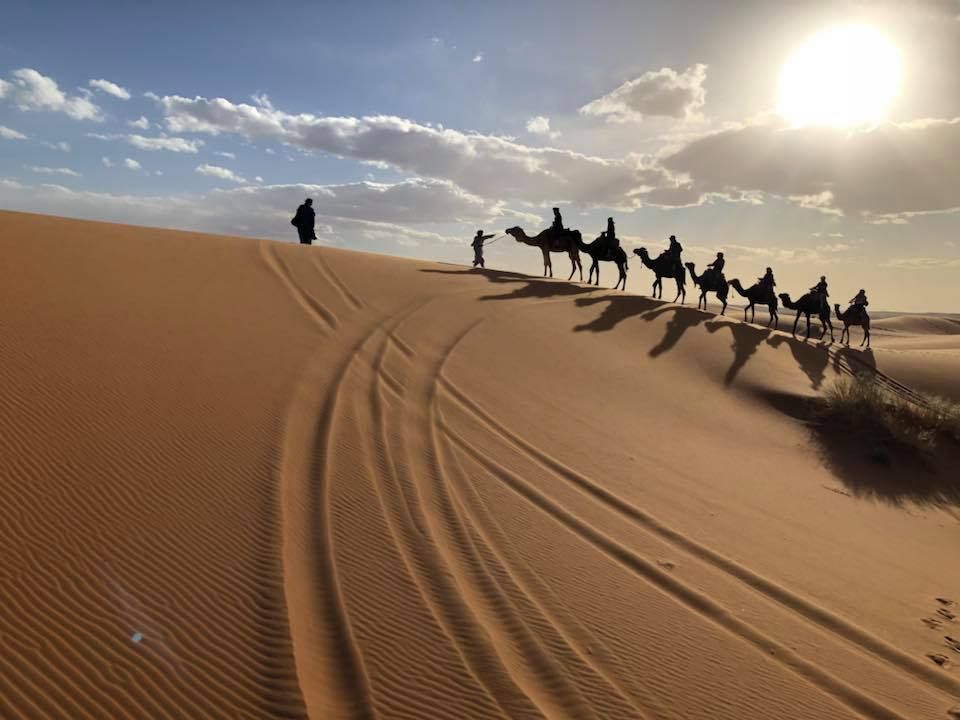 Morocco Photo 12