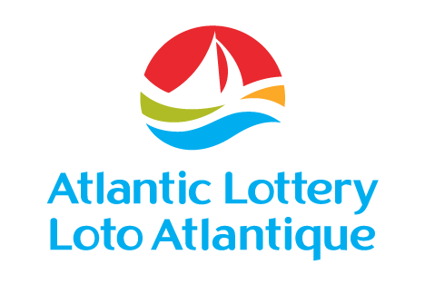 Atlantic Lottery / Lotto Atlantique