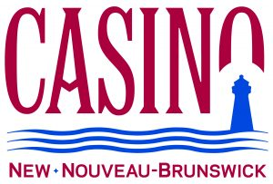 Casino New Brunswick Logo