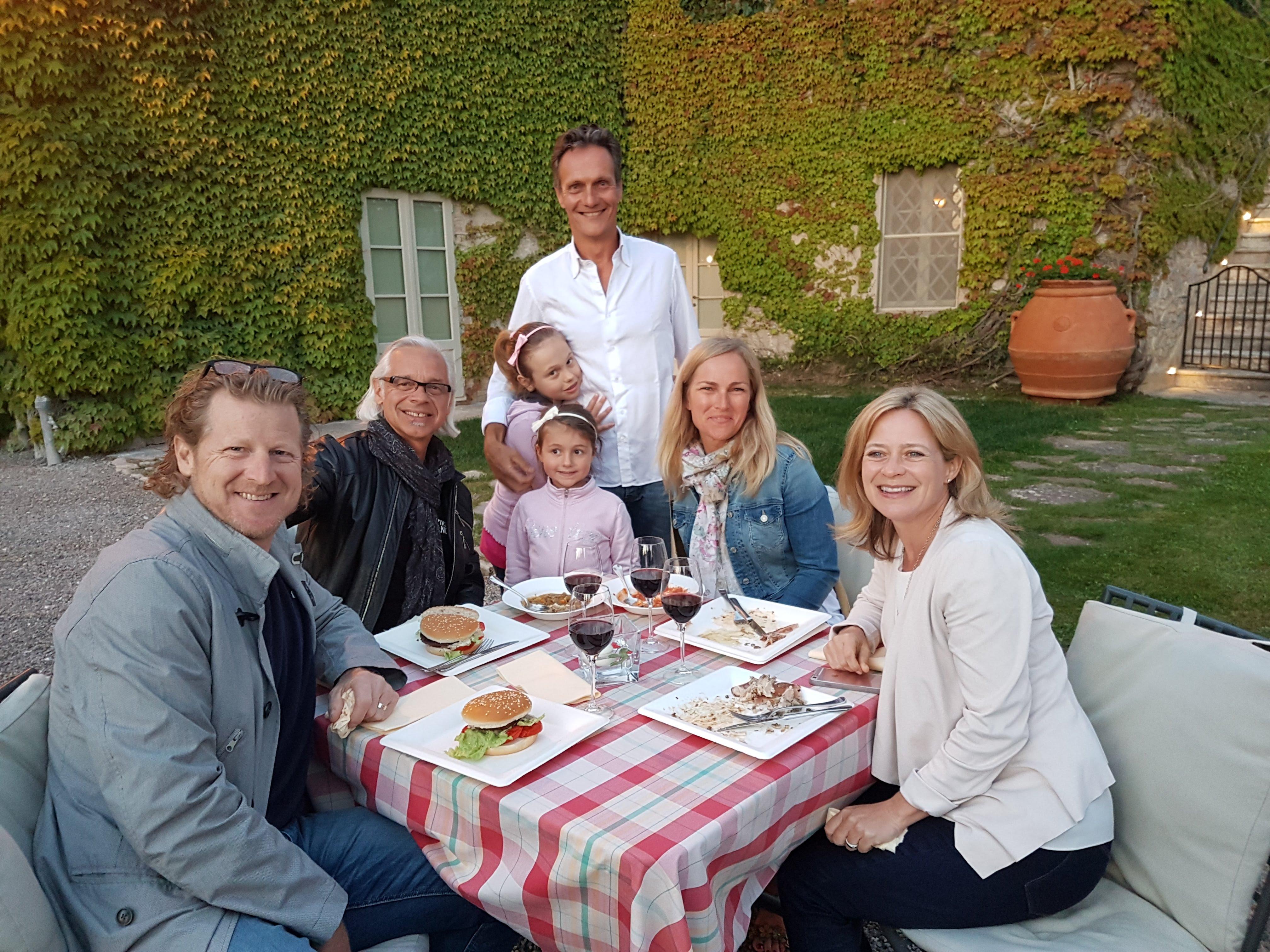 Tuscany Photo 10