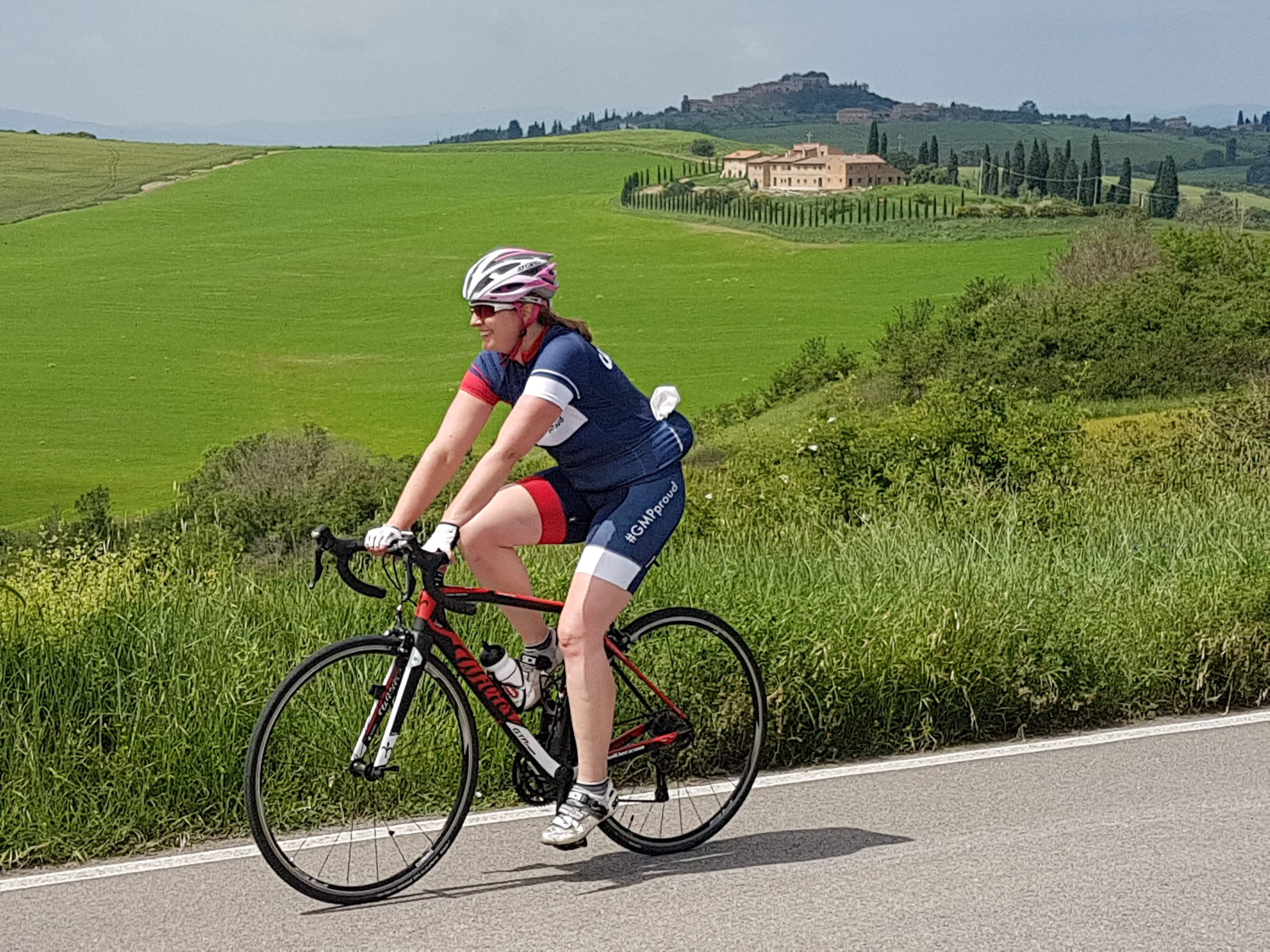Tuscany Photo 8
