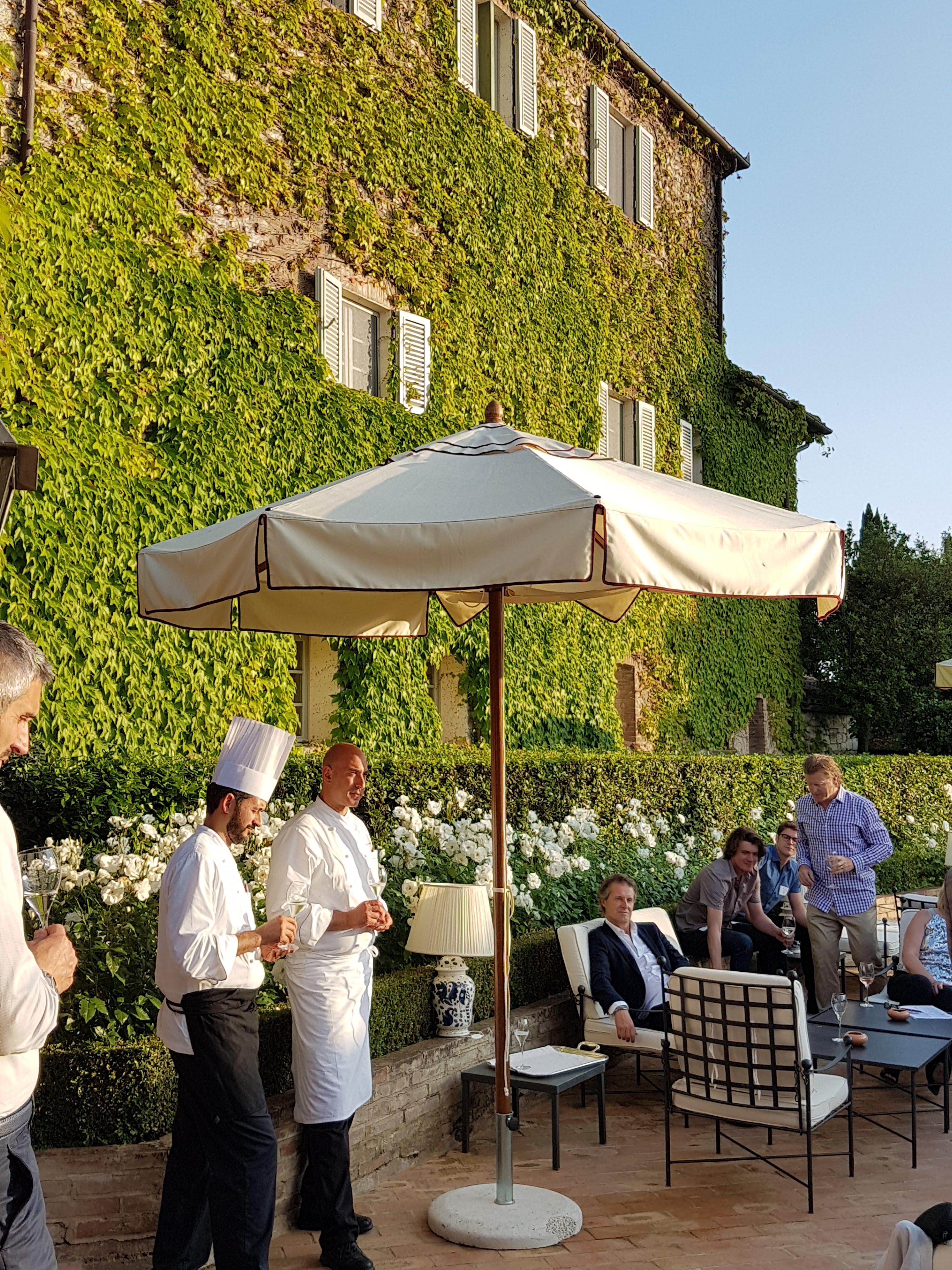 Tuscany Photo 3