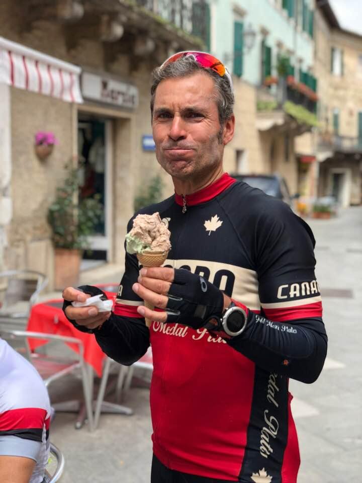 Tuscany Photo 25