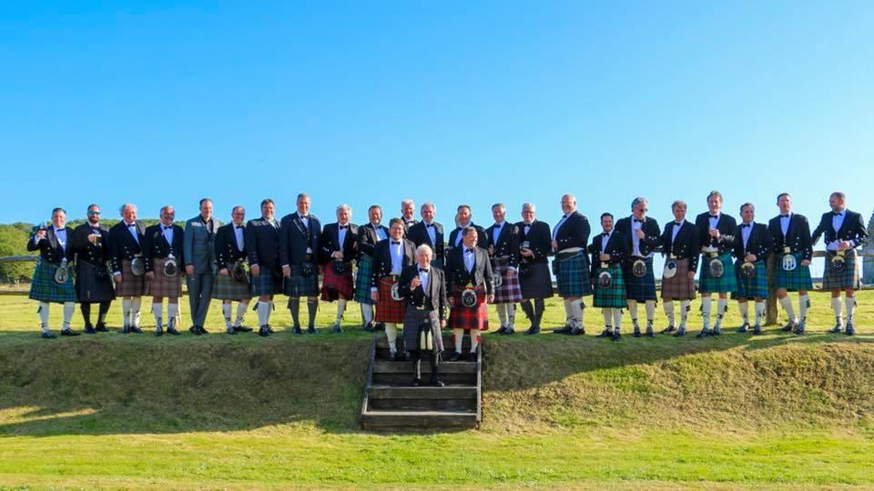 Scotland Photo 17
