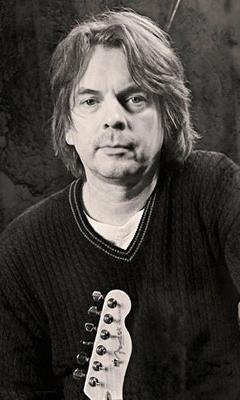 Neil Osborne